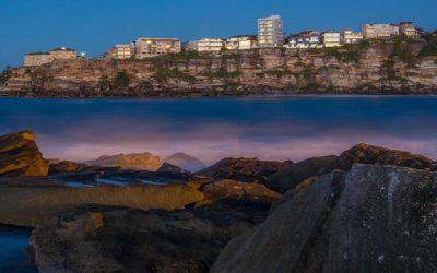 Life's a Beach: 2018 Sydney property market